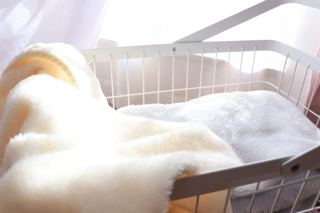 パナソニックの温水泡洗浄洗濯機_3