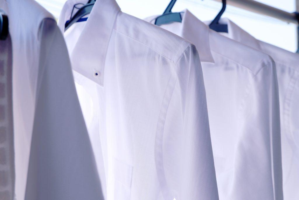 パナソニックの温水泡洗浄洗濯機_2